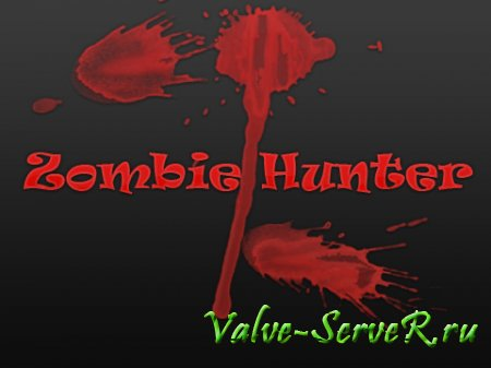 Zombie Hunter v2.20