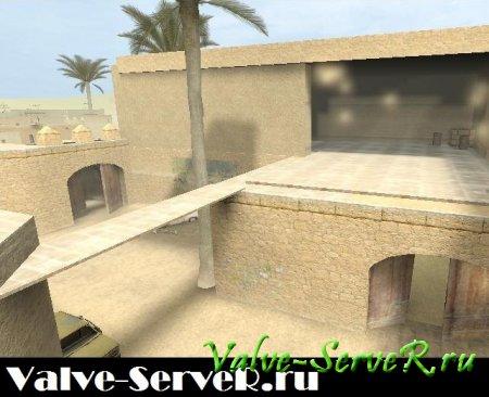 de_dust2 warzone