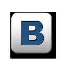 Наши группы ВКонтакте и в STEAM