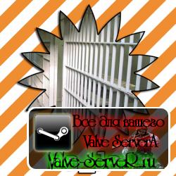 Пак jail(тюремных) карт из 20 штук