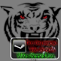 Спрей tiger