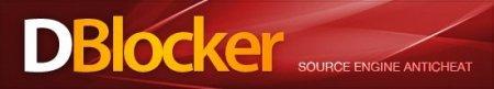 DBlocker 1.5i
