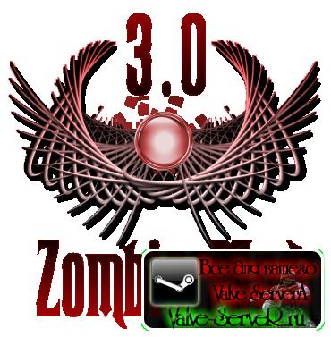 ZombieMod 3.0.0 Public Release