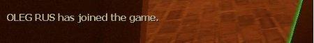 [L4D2] Playerjoin [SM]
