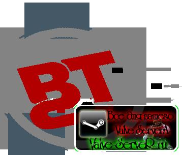 MB Bullettime