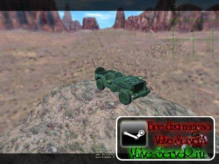 dod_jeep_terrain