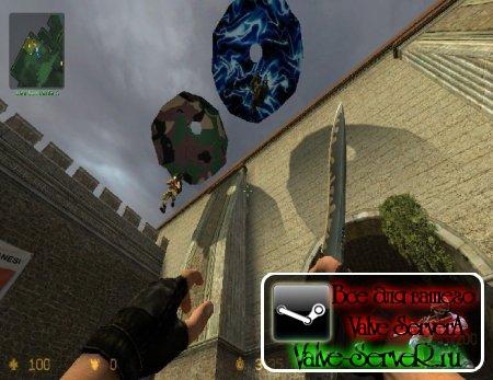 Parachute v1.3 [OrangeBox]