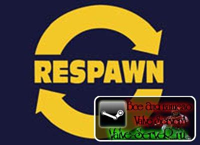 Respawn TF2 [возрождение игрока]