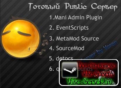 Public_Server_By_Voron