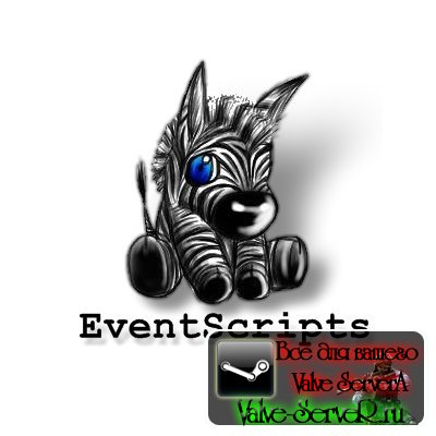 EventScripts Public Beta v2.1.1.360