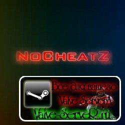 NoCheatZ 2 Version 2.50