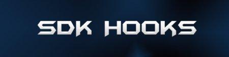 SDKHooks 1.3