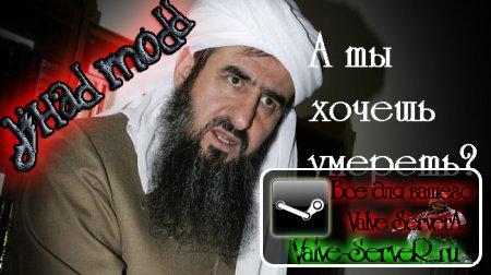 Jihad-Mod v1.8