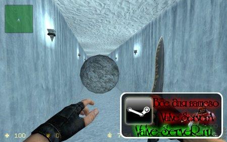 deathrun_iceworld_v2