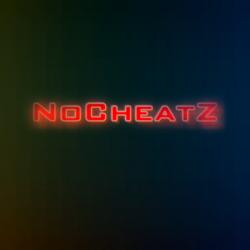 NoCheatZ 2.60