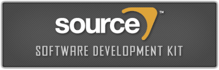 Source SDK