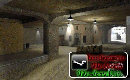 de_dust2_indoor