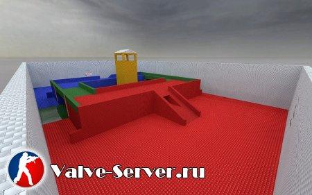 awp_lego_2_altered