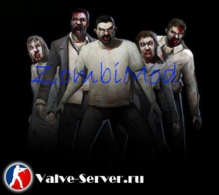 Zombie_server|v34|