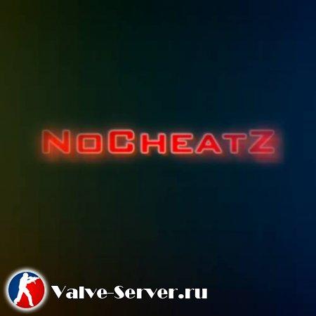 NoCheatZ 2.70