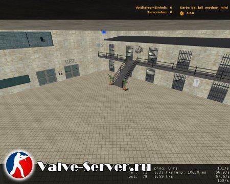ba_jail_mini_modern