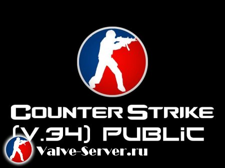 [v.34]CS:Source|Public