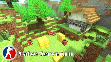 de_minecraft_landscape