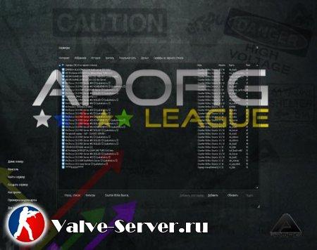 apofig