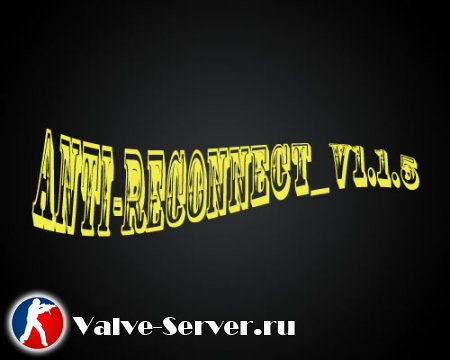 ANTI-Reconnect_v1.1.5