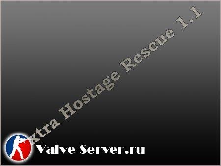 Extra Hostage Rescue 1.1
