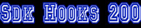 sdkhooks v. 2