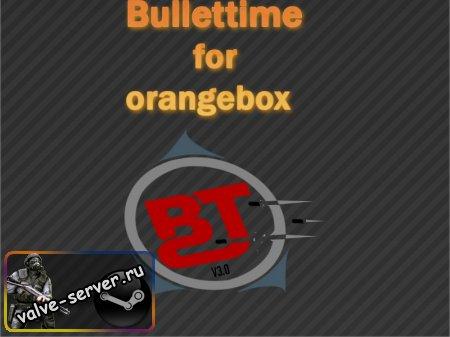 Bullettime v1.1b