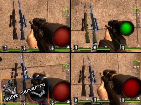 hunting_rifle_synthetic hellsing