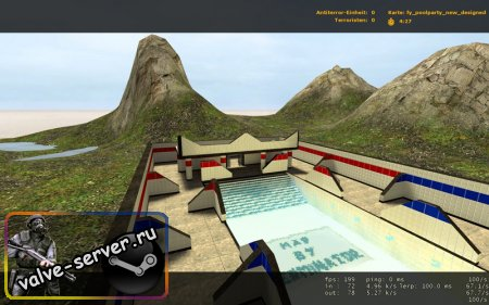 fy_poolparty_new_designed