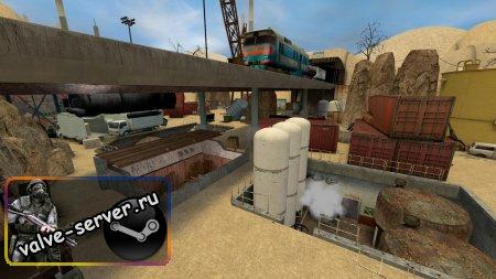dm_dust_factory