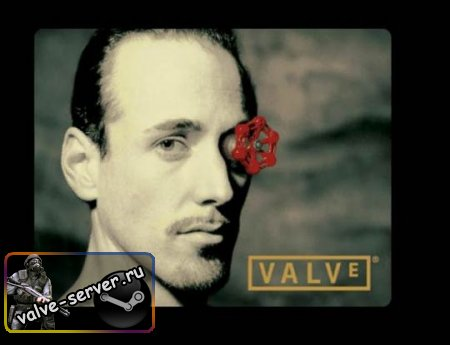 Valve говорят о новом движке