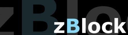 zBlock 4.66 released