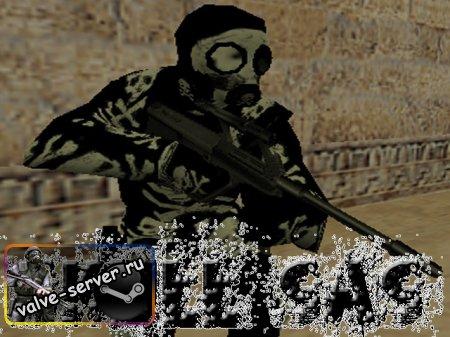 Skull SAS