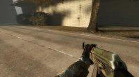 Elite Ops AKM V2