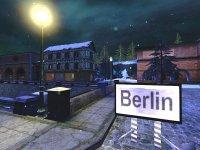 Berlin 1943