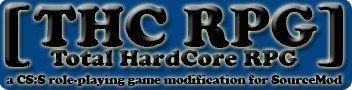 THC RPG Mod v0.8.6 Stable