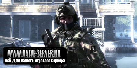 Counter-Strike: Global Offensive: дата запуска, стоимость