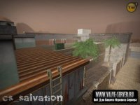 cs_salvation