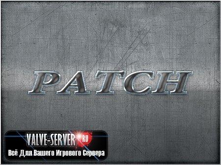 Патч для поиска css v34 серверов!