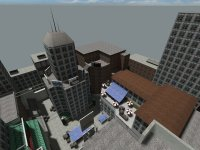 awp_rooftops_css