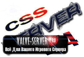 Public Server v74 No Steam By Status #8