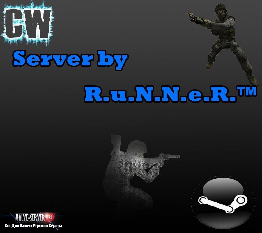 Сервер прятки для css v75 нужен бесплатный домен и хостинг в зоне info