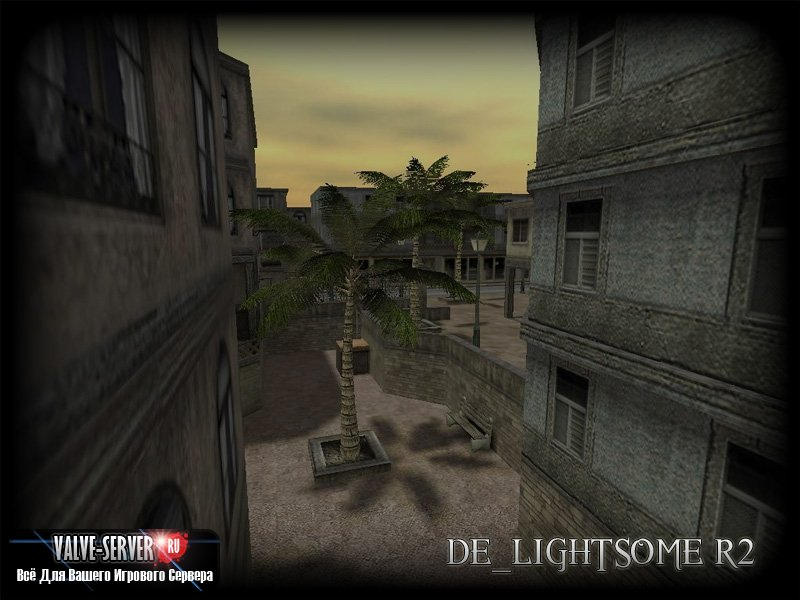 1357569602_de_lightsome-r2-2.jpg