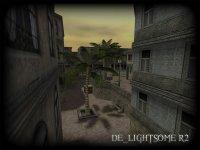 de_lightsome r2