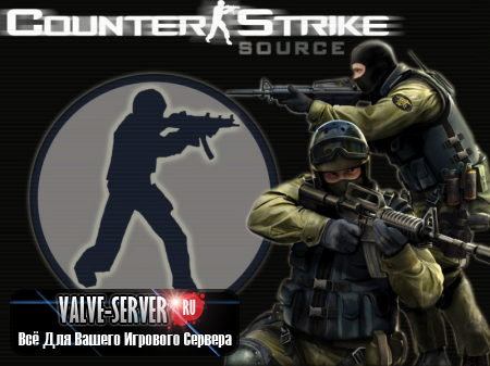 Public Server v76 No Steam By Status #11